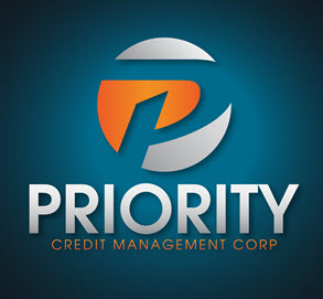 Commercial Credit Collection Agency Canada - PCM Corp