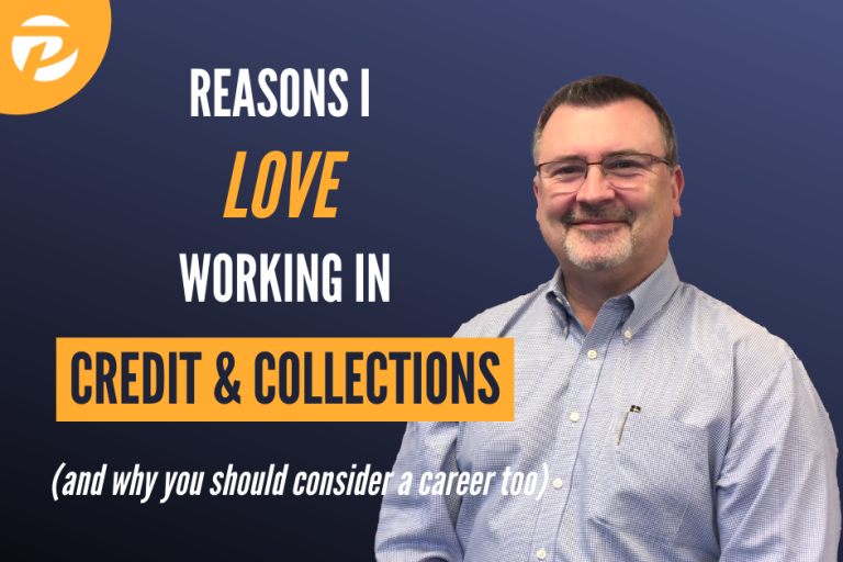 Why You Should Consider a Career In Debt Collections…. No, Really!